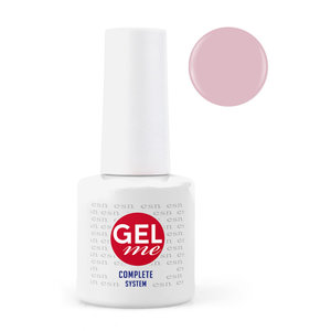ESN GELme Complete System Naturel Base 8ml