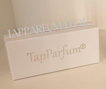 Luxe TP-SPRAY CADEAU BOX