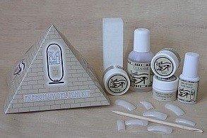 Ranails Starters Gel Kit