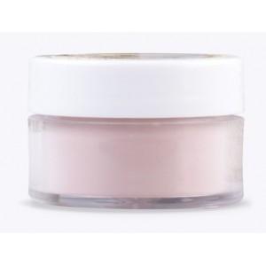 Ranails acryl poeder Perfect Cover Peach 15gr