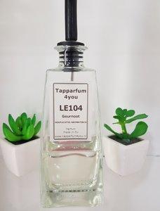 LE104