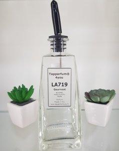 LA719